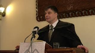 Karcagi Református istentisztelet 2020.02.02.