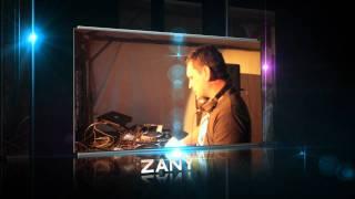 Zany - Symphonic Feedback (Titan Remix) - Fusion 114