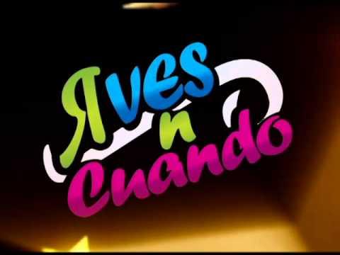 RVES N CUANDO