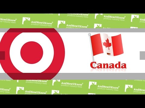 AndNowUKnow - Target - Buyside News