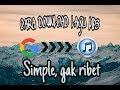 Cara download lagu tanpa menggunakan aplikasi tambahan  Mp3Juices