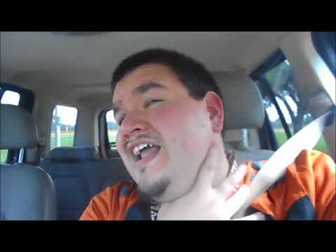 MARYLAND 51 TEXAS 41 THIS WHOLE TEAM SUCKS