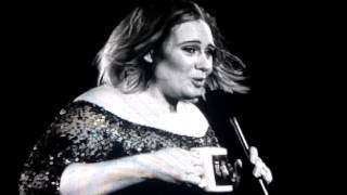 Download Funniest talk about bugs attacking Adele in Brisbane live Skyfall Mp3 and Videos