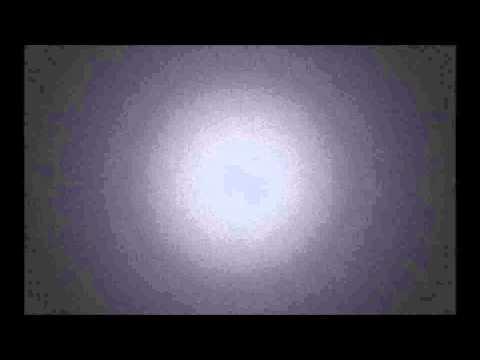 Blue Stahli   Accelerant