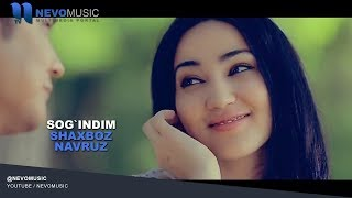 Download Shaxboz & Navruz - Sog'indim | Шахбоз & Навруз - Согиндим Mp3 and Videos