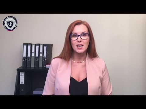 Договор дарения недвижимости – правила заключения