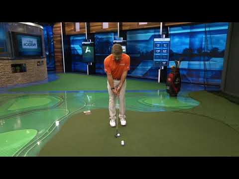 Chipping High To Low Vs  Low To High Swings