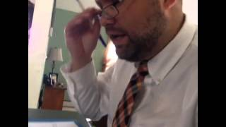 Jay-Z's accountant goes mad FUNNY VINE!