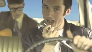 """Imbium - """"Backseat Bingo"""" Official Music Video"""