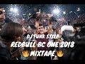 DJ Funk Style Redbull BC One 2018 Mixtape BEST BBOY MIXTAPE 2018 2019 mp3