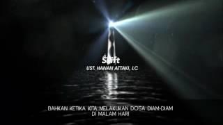 Video ALLAH MAHA BAIK - HANAN ATTAKI download MP3, 3GP, MP4, WEBM, AVI, FLV September 2017