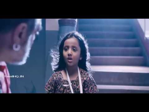 Uyir Nadhi Kalangudhae - Vedhalam