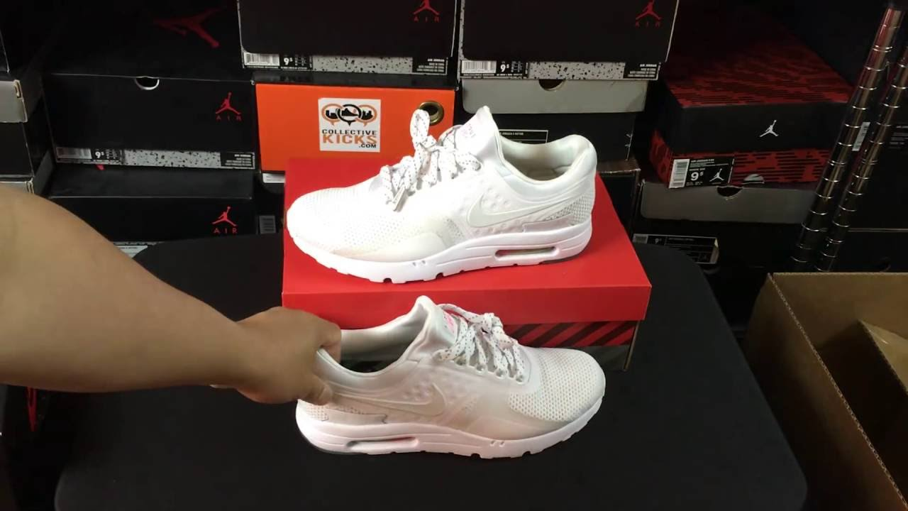 ea0437799e nike air max zero qs be true,baratas nike air max zero qs be true ...