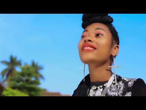 Melody ft jose chameleon-Nkoleki Xtended [Deejay Clef]