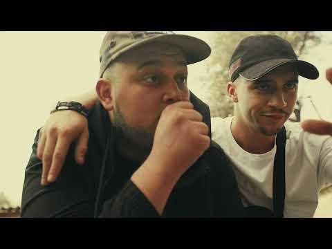 Неизвестность feat НКНКТ feat Фаст Альберто & Dj Puza TGK-Голова