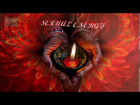 Deep Sensual Tantric Soft Whisper Melody Spa Music For Help You Full Relax Sleep Meditation