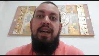 Depoimento Marcus Vinícius - Formação Hipnoterapeuta MasterUp