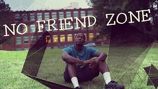No Flex Zone Parody - Rae Sremmurd (No Friend Zone)