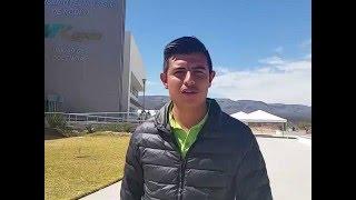 Proyectos Locales Juveniles 2016 Rodeo Dgo.