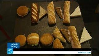 ضريبة جديدة في فرنسا على المأكولات التي تسبب السمنة