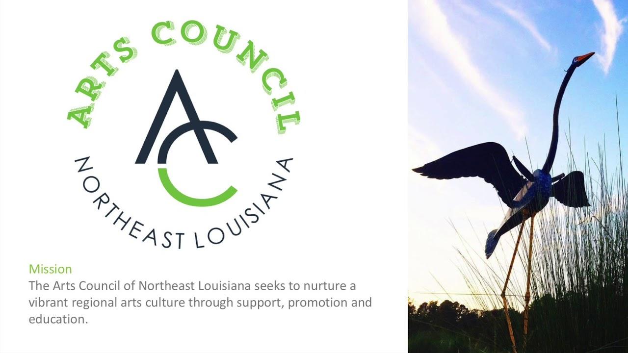 Uncategorized – Northeast Louisiana
