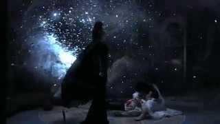 Злая королева (Однажды в сказке Once upon a time / Король и шут - Кукла колдуна)
