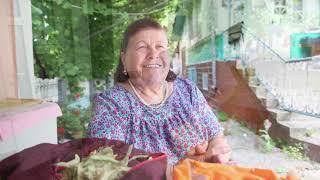 Leacuri băbești la care apelează moldovenii