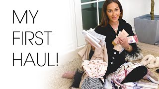 My HUGE Online Shopping Haul | Quarantine Edition