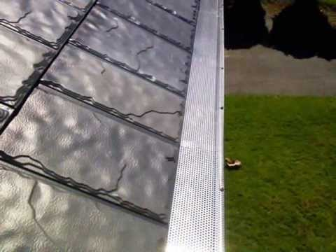 Sunniland Roofing Tallahassee Shingles Roofing Installation