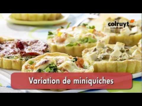 variation-de-miniquiches