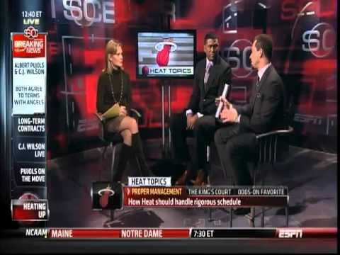 Shane Battier to Join the Miami Heat