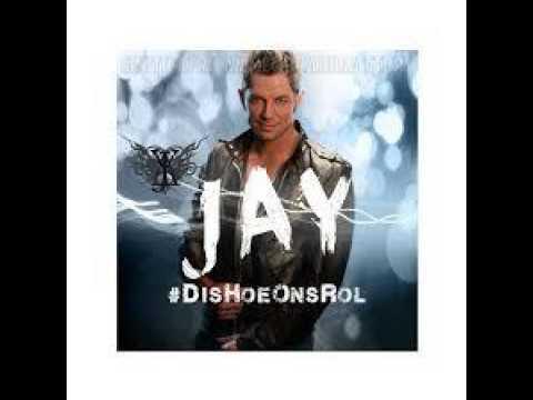 Jay - obsessie