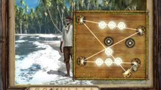 Azada 2 - Ancient Magic - Book 3