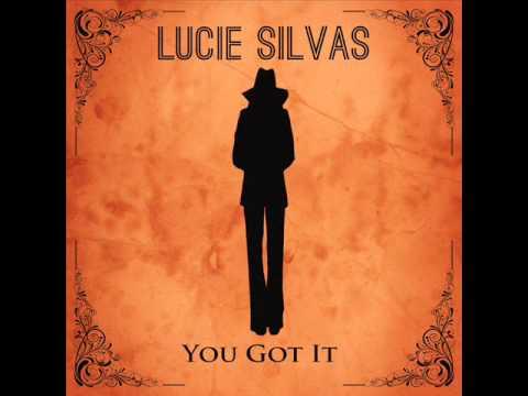 Lucie Silvas - You Got It