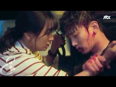 Korean mix Hindi love songs 2018 !! Korean Heart touching Love story 2018