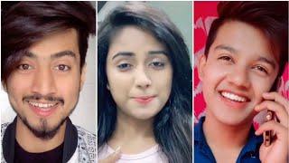 Download lagu Gima Ashi, Jannat Zubair, Riyaz and others Tik Tok Stars Trending Videos part 13