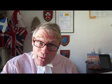Enid Blyton   Five on Brexit Island