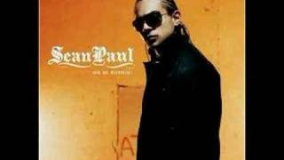Sean Paul - She la la la la la la boom boom she le!