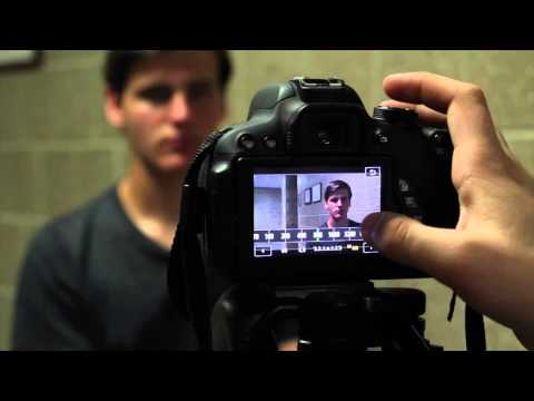 how-to-shoot-with-a-canon-dslr-rebel-t5i