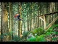 - FREERIDE Certainly isn