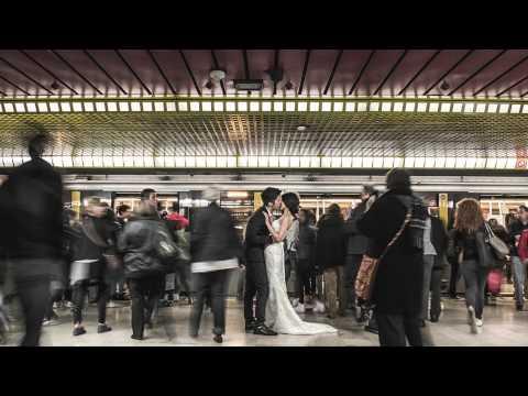 AresGuo Gallery-pre wedding(milan)