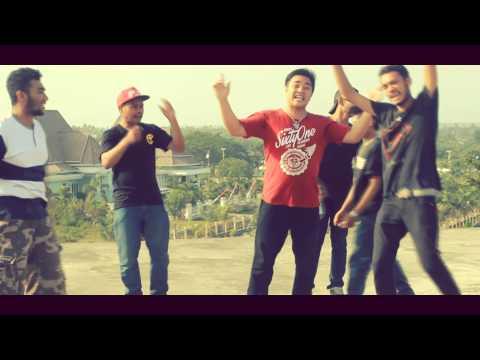 El-ShaddaiRap - Sahabat  (Official Video) 2015