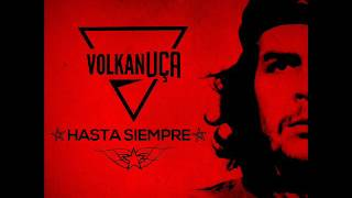 DJ. Volkan Uca - Hasta Siempre (feat. Jessie Black) [Special Radio Version]