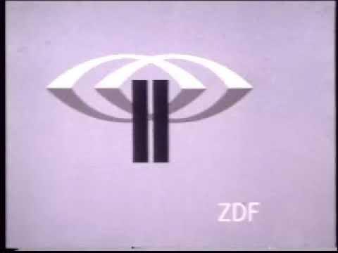 ZDF 20.01.1979 Heute zum Sendeschluß Gerhard Klarner Dortmund Kanal 25