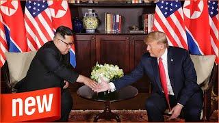 Bericht: Zweifel an Abrüstungswillen inNordkorea