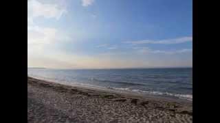 URLAUB IN DER KARIBIK, Отпуск на Карибском море, Немецкий язык, Разговорный курс