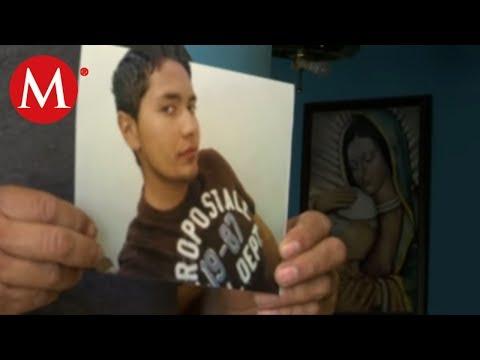Incremento en la violencia en Tijuana | Especiales Milenio