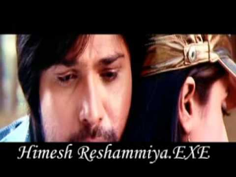 Lut Jaaon Lut Jaaon by Himesh