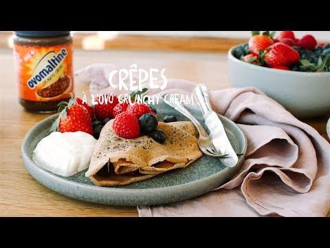 recette:-crêpes-à-l'ovo-crunchy-cream---sans-huile-de-palme!
