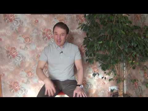 Проктонис от геморроя: капсулы, мазь